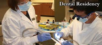 dental residency essays Ivy league writers provided admission essay, personal statement & letter of recommendation writing services for college, grad, mba  residency, dental.