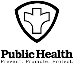 public health graduate school essay Daily admission essay blog this blog features new admissions essays for use in college, law school, medical school, mba school, or grad school admissions.