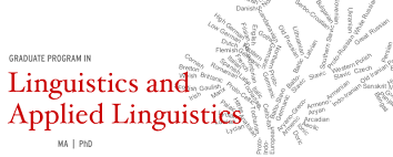 Phd thesis computational linguistics
