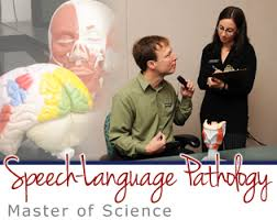 speech pathology graduate school personal statements Help writing a proposal essay writing a personal statement for graduate school speech language pathology cause effect essay obesity cu.