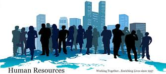 statement of purpose and human resources Description of the functional area and purpose statement human resources area provide an overview of the human resources area and the purpose statement you created for that area.