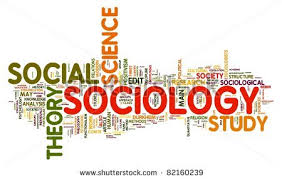 sociology personal statement of purpose for graduate schoolmost recently edited samples