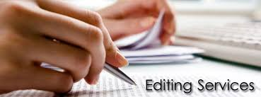 personal statement editing service Need to hire personal statement proofreading service click here for personal statement expert editing services.