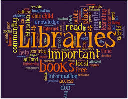 Library Information Science Personal Statement Of Purpose