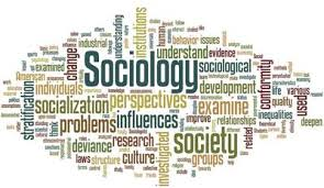 Thesis sociology masters