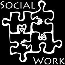 grad school social work essay