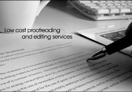 Personal statement editing services