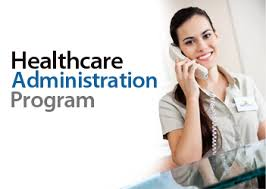 Health Administration Personal Statement Of Purpose For. State Farm Online Insurance Quote. Graphic Design Training Refinery Gas Analyzer. Open Online Checking Account No Deposit. Family Lawyer San Antonio Tax Attorney Oregon. Storage Units Alexandria Max Health Insurance. Old Town Family Eye Care Email Template Free. Sell Junk Car Columbus Ohio New City Moving. Brents Heating And Cooling Operation For Eyes