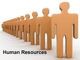 graduate school essay human resources