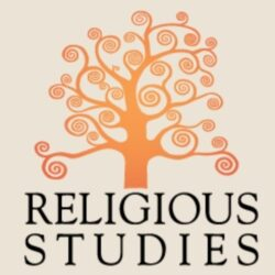 Religious Studies subjects studied in college