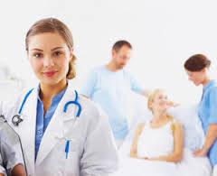 Master Personal Statement Nursing PHD Public Health Department of Global Health   University of Washington