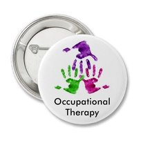 Occupational Therapy Personal Statement of Purpose for Graduate School