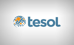 TESOL MA  Masters Personal Statement Help these firms produce trial essays or have weblogs the place they will let  you see their small sample documents  By verifying their websites you will  find